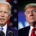 استطلاع لرويترز: سباق متقارب بشدة بين ترامب وبايدن في فلوريدا وأريزونا