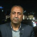 أكاديمي: «فتح» لن تلبي مطالب «حماس» قبل الانتخابات الفلسطينية