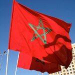 المغرب يدين الإمعان في نشر الرسوم المسيئة