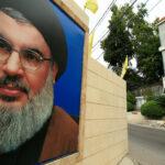 حزب الله: شحنة وقود إيرانية ستتجه إلى لبنان خلال ساعات