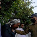 رئيس وزراء العراق يتعهد بكشف خيوط حادث صلاح الدين خلال 3 أيام