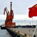 الصين تخفض رسوم استيراد 883 سلعة في الأول من يناير