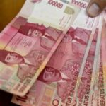 إندونيسيا تجمع 10 تريليونات روبية من عطاء لبيع سندات إسلامية