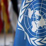 سحب اثنين من المسؤولين الأمميين من إثيوبيا بسبب تسجيلات صوتية