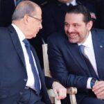 سقطت كل المعوقات «فجأة».. فرصة إنقاذ أخيرة في لبنان