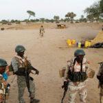 مقتل 37 مدنيا على الأقل في هجوم جديد في النيجر