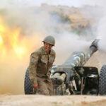 إقليم ناجورنو كاراباخ يعلن مقتل 62 عسكريا آخرين