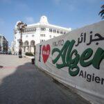 953 إصابة جديدة و16 وفاة بكورونا في الجزائر
