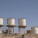 محلل سياسي: تركيا تحاول احتلال منابع النفط الليبية