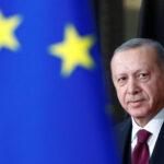 تحذير جديد من الاتحاد الأوروبي لتركيا إزاء وضع حقوق الإنسان فيها