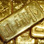 البنوك المركزية تبيع الذهب في أغسطس مع توقف الاتجاه الصعودي