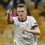 كأس أوروبا.. ألمانيا لتعكير «مجموعة الموت» والبحث عن لقب رابع