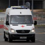 روسيا تسجل 16521 إصابة جديدة بفيروس كورونا