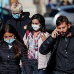 1,093,624 وفاة.. آخر حصيلة لضحايا فيروس كورونا حول العالم