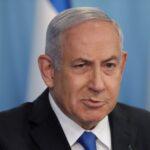 نتنياهو: إسرائيل ستبلغ الجنائية الدولية أنها لن تتعاون في تحقيق جرائم الحرب