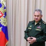روسيا تستعرض قوتها العسكرية قرب أوكرانيا في القرم