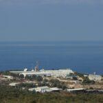 بيان لأمريكا والأمم المتحدة: المحادثات بين لبنان وإسرائيل «بنّاءة»