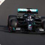 إقامة سباق جائزة إسبانيا الكبرى للسيارات بدون جمهور