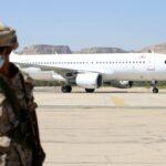 التحالف العربي: وصول 19 أسيرا إلى الرياض