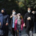 أكثر من 30 ألف وفاة بكورونا في إيران