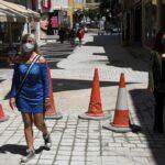 قبرص تسجل زيادة قياسية جديدة في عدد الإصابات اليومية بكورونا