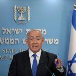 نتنياهو: قرار الجنائية الدولية التحقيق في جرائم حرب «مشين»