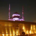 مهرجان للإنشاد والموسيقى الروحية بالقاهرة يطلق دورة أم كلثوم