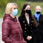 سلوفاكيا تسجل 6315 إصابة جديدة بفيروس كورونا في أعلى زيادة يومية