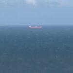 هيئة فرنسية: إنقاذ نحو 100 مهاجر في القنال الإنجليزي