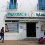 تونس تفرض إغلاقا شاملا لمواجهة كورونا