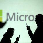 مايكروسوفت تبدد مخاوف الاتحاد الأوروبي بشأن «اختراق أمريكي»
