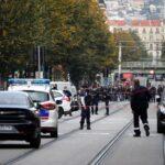 محللون: فرنسا تتعامل مع التطرف الإسلامي بشكل خاطئ