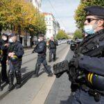 أكاديمي: المعركة في فرنسا فكرية وليست أمنية فقط