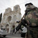 تونس تفتح تحقيقا في شبهة تورط أحد مواطنيها في هجوم نيس