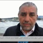 نتائج اجتماع اللجنة العسكرية الليبية في جنيف.. مراسلنا يرصد آخر المستجدات