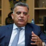 إصابة مدير الأمن العام اللبناني بكورونا في أمريكا