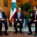 الفوضى «سقطت» أسهمها في لبنان.. ودعم دولي غير مسبوق لحكومة الحريري