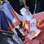 هذه نصيحة فرنسا لمغتربيها في الدول الإسلامية
