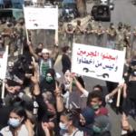بعد قانون العفو.. هل يتحكم كورونا في مصير سجناء لبنان؟