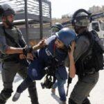 حمدونة: الصحفي الفلسطيني تحت مطرقة الاعتقال الإداري الإسرائيلي