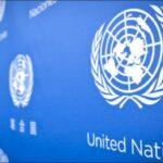 الأمم المتحدة تحذر من نزوح سكان إقليم تيجراي الإثيوبي بسبب الصراع
