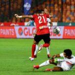 الاتحاد المصري: الحكم المحلي الخيار الأفضل لإدارة لقاء قمة الدوري
