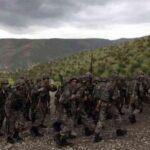 أرمينيا: قوات ناجورنو كاراباخ انسحبت من بلدة مع فشل هدنة تدعمها أمريكا