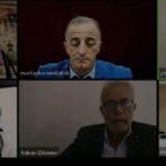 بمشاركة 40 مركزًا ومؤسسة.. تدشين شبكة لدراسة المجتمعات العربية بأساليب علمية