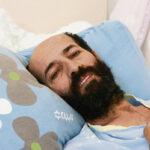 83 يوما بالإضراب.. مخاوف فلسطينية حول مصير الأسير ماهر الأخرس