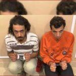مصر.. مطالبات بتغليظ العقوبة على قاتلي فتاة المعادي
