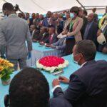 محلل يحذر من عقبات قد تواجه اتفاق السلام السوداني