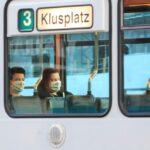 سويسرا تسجل 8737 إصابة جديدة بفيروس كورونا