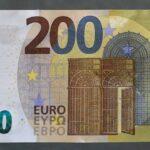 انكماش اقتصاد منطقة اليورو بأقل كثيرا من المتوقع