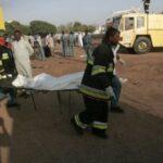 مقتل 16 شخصا في مواجهات عرقية في ساحل العاج
